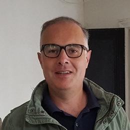 Ivan Baumann